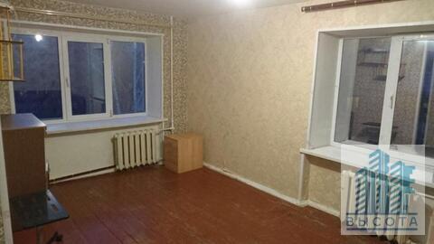 Аренда квартиры, Екатеринбург, Ул. Менжинского - Фото 3