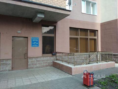Продажа торгового помещения, Ульяновск, Ул. Луначарского - Фото 2