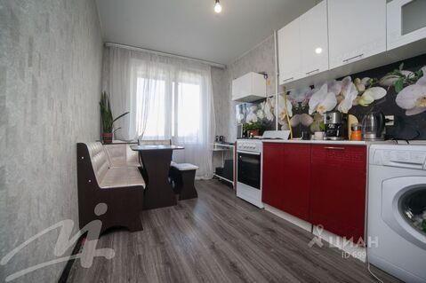 Продажа квартиры, м. Сходненская, Яна Райниса б-р. - Фото 2