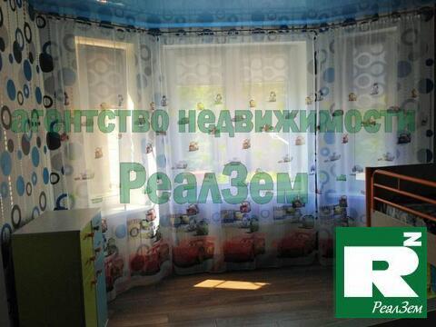 Продаётся двухкомнатная квартира 67 кв.м, г.Обнинск - Фото 5