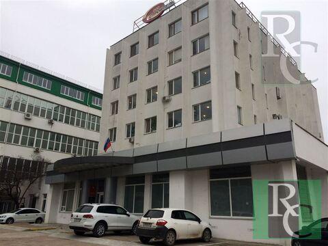 Аренда офиса, Севастополь, Фиолентовское ш. - Фото 2