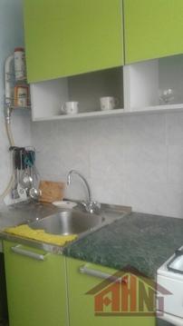 Аренда квартиры, Псков, Ул. Юбилейная - Фото 1