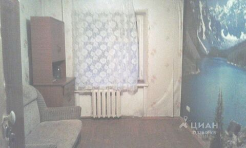 Продажа комнаты, Йошкар-Ола, Ул. Осипенко - Фото 1