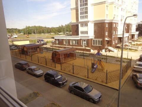 """Продается 1 комнатная квартира в ЖК """"Виктория"""" - Фото 4"""