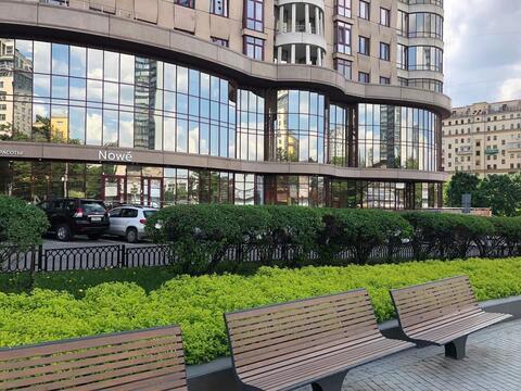 Продажа псн, м. Маяковская, Ул. Новый Арбат - Фото 1