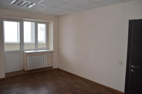 Коммерческое помещение 51кв.м. в Белоусово без комиссии - Фото 2