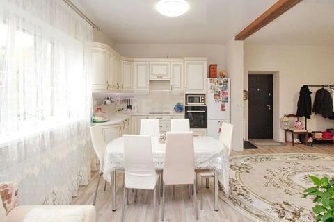 Объявление №53284724: Продажа дома. Ялуторовск