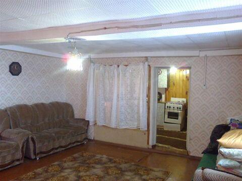 Продажа дома, Кирово-Чепецкий район - Фото 5