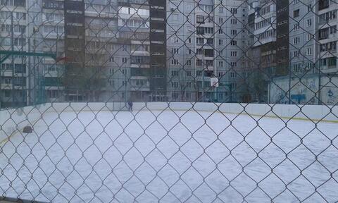 Продажа квартиры, Красноярск, Металлургов пр-кт. - Фото 2
