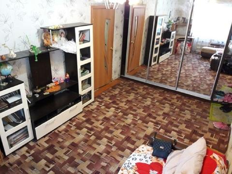 Гостинка 2 комнаты - Фото 2
