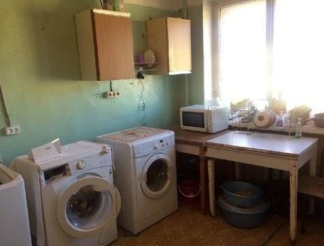 Комната на Черемушках - Фото 2