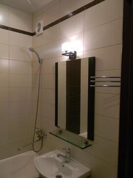 Продам 3-к квартиру, Малаховка, Шоссейная улица 4 - Фото 5