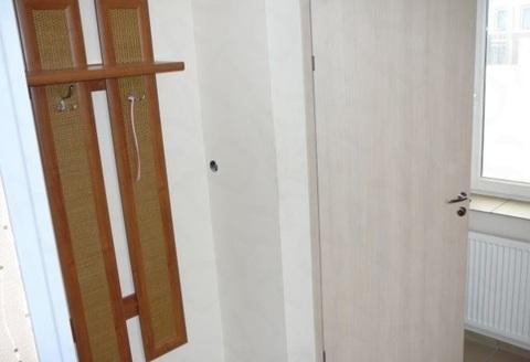 Аренда квартиры, Шоссейное, Солнечная улица - Фото 2