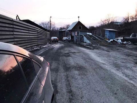 Продам Капитальный гараж, Аульская, 62 - Фото 4