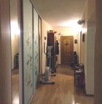 Продается 2-комн. квартира 76.6 кв.м, Сургут - Фото 3