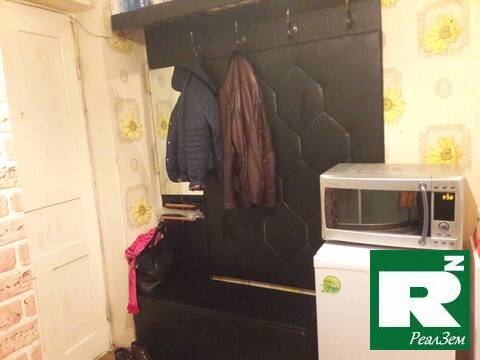 Продается комната в городе Боровск на улице Некрасова 1-а - Фото 4