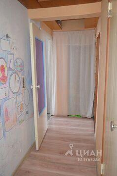 Продажа квартиры, Курган, Ул. Белинского - Фото 2