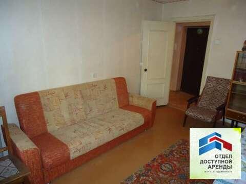 Квартира ул. Урманова 11 - Фото 1