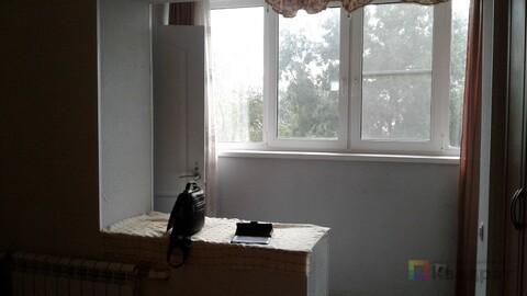 Продается 1-комнатная квартира в панельном доме - Фото 2