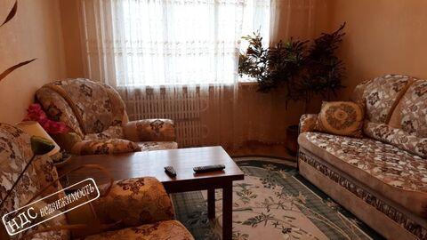 Продажа квартиры, Курск, Ул. Крюкова - Фото 1