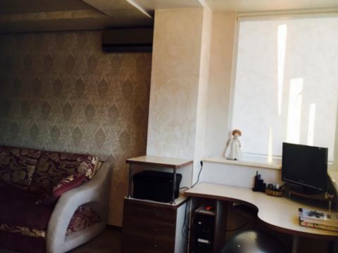 Аренда квартиры, Севастополь, Генерала Острякова Проспект - Фото 5