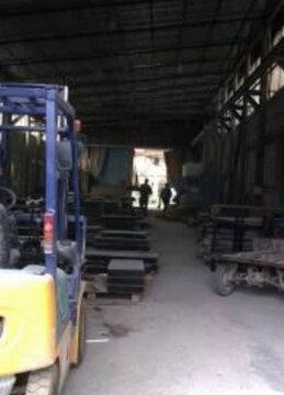 Продажа склада, Краснодар, Ул. Зиповская - Фото 4