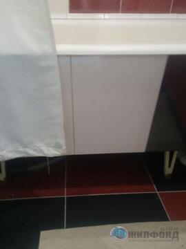 Продажа квартиры, Усть-Илимск, Димитрова - Фото 4