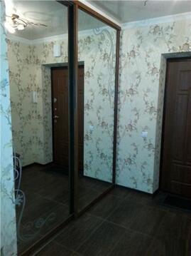 Продажа квартиры, Батайск, Ул. Гайдара - Фото 3