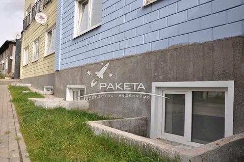 Продажа офиса, Ижевск, Халтурина пр. - Фото 4