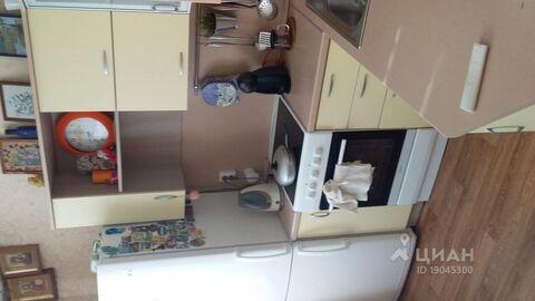 Продажа квартиры, Саранск, Улица Марины Расковой - Фото 2