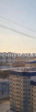 Продажа квартиры, Нижневартовск, Ул. Северная