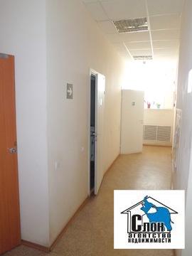 Сдаю офис 46 кв.м. на Металлурге - Фото 2
