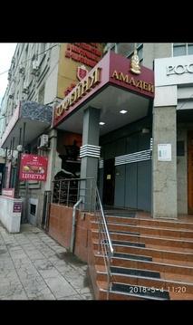 Сдается в аренду торговая площадь г Тула, пр-кт Ленина, д 40 - Фото 1