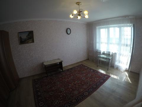 1 кв. Маршала Жукова, д.18 - Фото 2
