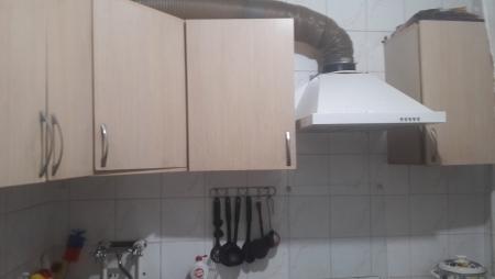 Продажа квартиры, Пятигорск, Ул. Калинина - Фото 5