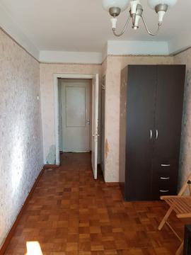 Объявление №46191405: Сдаю комнату в 3 комнатной квартире. Санкт-Петербург, ул. Бассейная, 5,