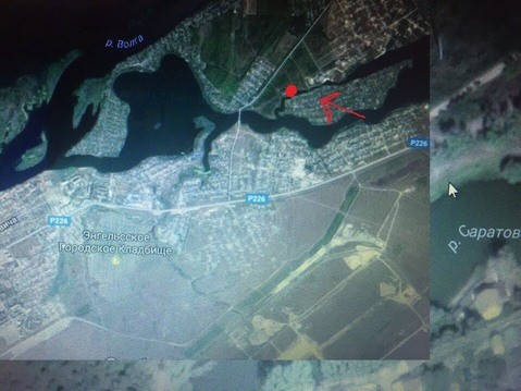 Продам участок 10 соток под ИЖС в Шумейке - Фото 4