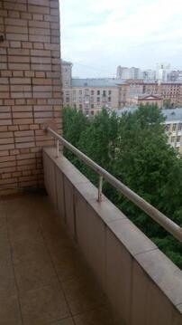 Продаётся 1 к.кв. в кирпичном доме рядом с метро Войковская - Фото 5