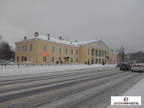 Аренда псн, м. Автово, Санкт-Петербургское ш. д. 88 - Фото 1