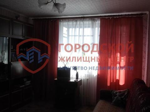 Продам 1-ю кв-ру в с. Криводановка - Фото 4