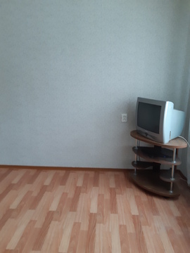 Продается комната в Энгельсе - Фото 4