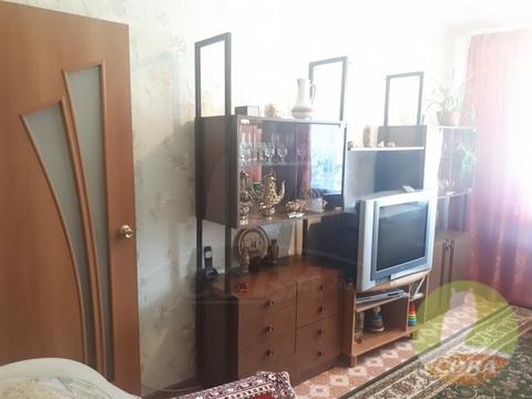 Продажа квартиры, Богандинский, Тюменский район, Ул. Ломоносова - Фото 4
