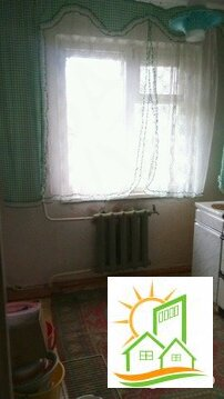 Квартира, ул. Горького, д.50 - Фото 1