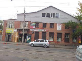 Аренда офиса, Орел, Орловский район, Ул. Карачевская - Фото 2
