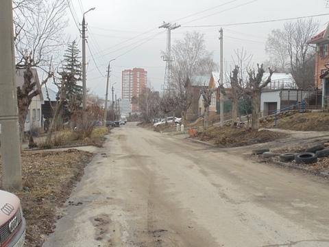 Продается часть дома ул. Ключевского - Фото 2