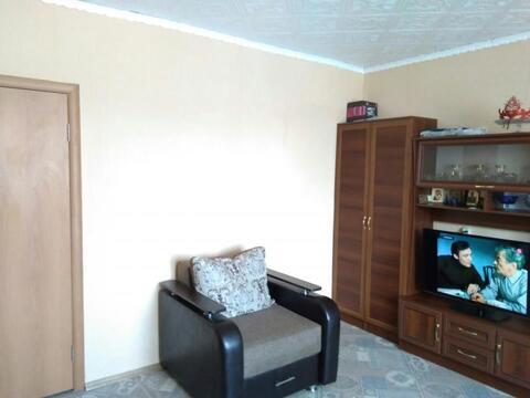 Продажа квартиры, Улан-Удэ, Ул. Мерецкова - Фото 3