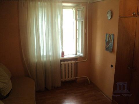 Продаю комнату 12 м2 на Чехова - Фото 2