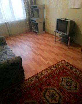 1 к квартира Королев улица Горького - Фото 5