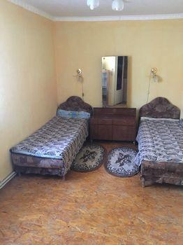 Аренда комнаты посуточно, Геленджик, Прохладный пер. - Фото 1