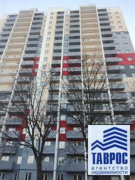Продам 2-комнатную квартиру в Канищево в новом доме - Фото 4